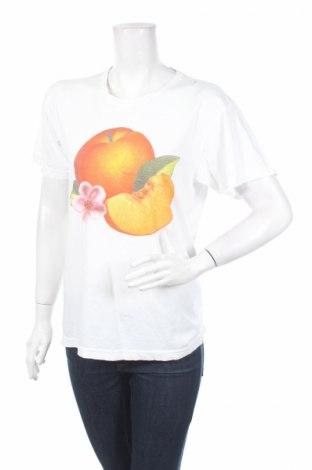 Dámske tričko American Apparel
