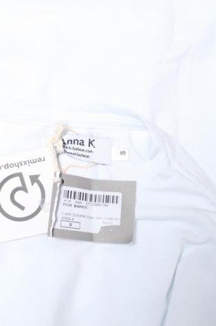 Γυναικείο t-shirt Anna K