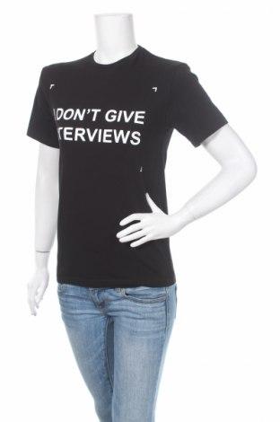Dámske tričko Anna K