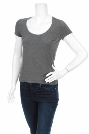 Γυναικείο t-shirt BP Studio