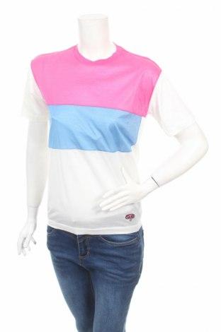 Дамска тениска Dsquared2
