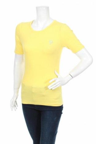 Дамска тениска Frame