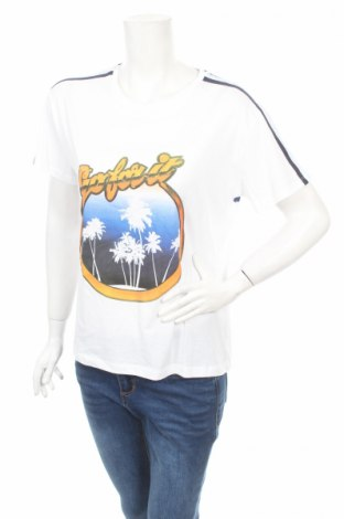 Γυναικείο t-shirt Paul & Joe