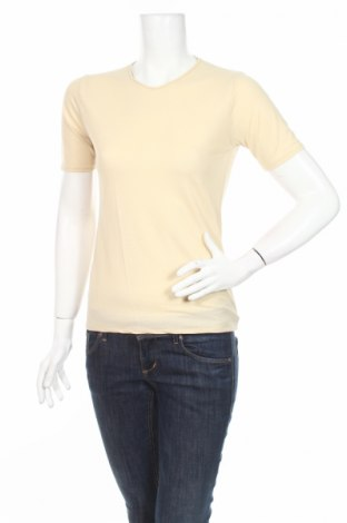 Дамска тениска Zanone