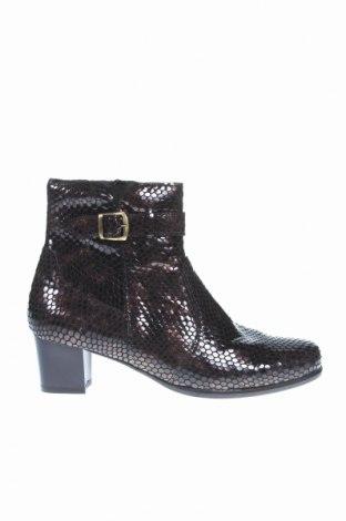 Dámské topánky  Gemini