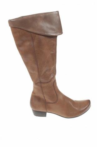 Dámske topánky  Caprice