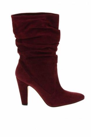 Γυναικείες μπότες Manolo Blahnik