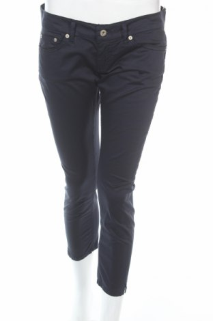 Дамски панталон Dondup
