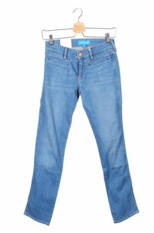 Дамски дънки Mih Jeans