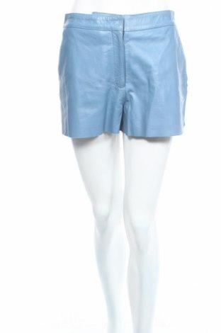 Дамски къс кожен панталон Ottod'ame