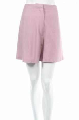 Γυναικείο κοντό παντελόνι Acne Studios