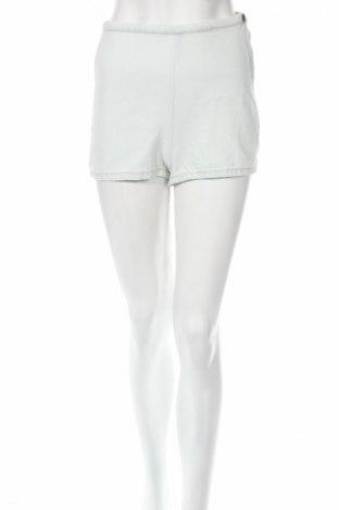 Γυναικείο κοντό παντελόνι American Apparel