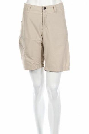 Дамски къс панталон Haglofs