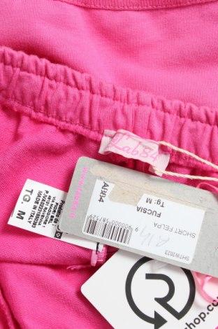 Дамски къс панталон Lab 84