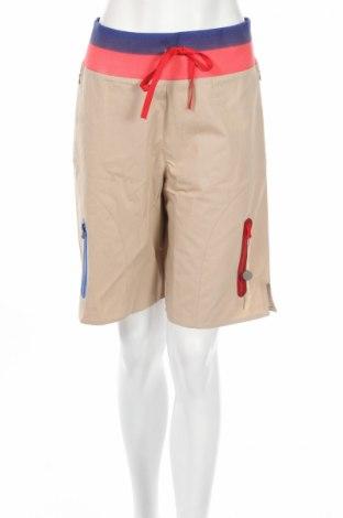 Дамски къс панталон Les Benjamins