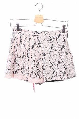 Дамски къс панталон MSGM