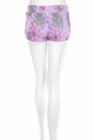 Дамски къс панталон Odi Et Amo