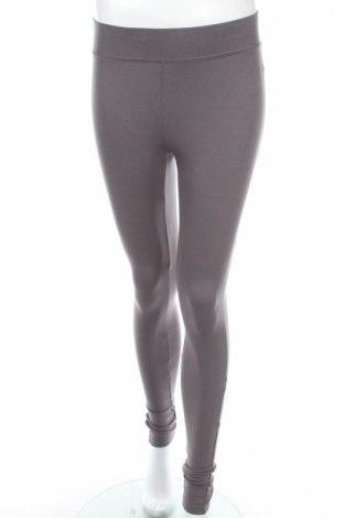 Női leggings Amisu