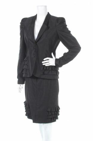 Γυναικείο κοστούμι Junona
