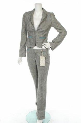 Γυναικείο κοστούμι Killah
