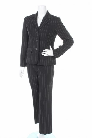 Γυναικείο κοστούμι Laura Scott