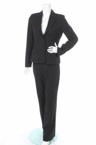 Γυναικείο κοστούμι Mexx