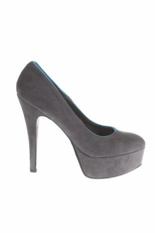 Дамски обувки Alberto Moretti