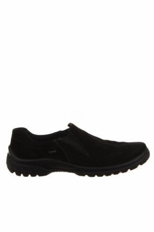 Pánske topánky Ara