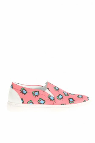 Дамски обувки Au jour le jour