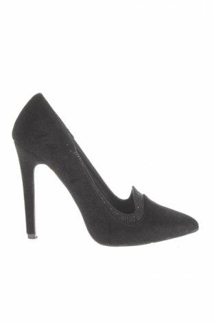 Női cipők Belle Women