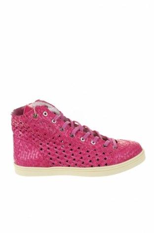 Дамски обувки Botticelli Limited