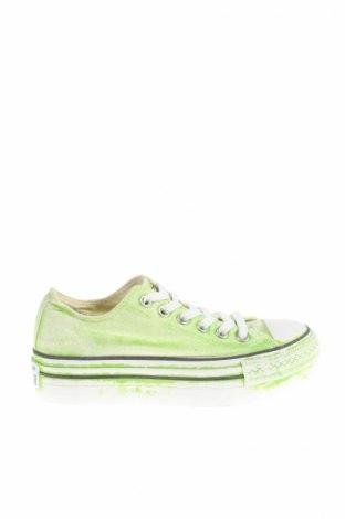 Γυναικεία παπούτσια Converse Limited Edition