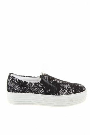 Дамски обувки Cult
