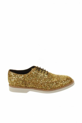 Dámske topánky  Doucal's