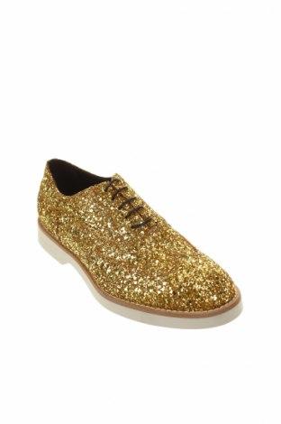 Дамски обувки Doucal's