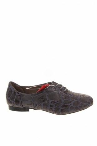Dámske topánky  Gal Latea
