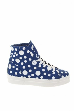 Dámske topánky  Giancarlo Paoli