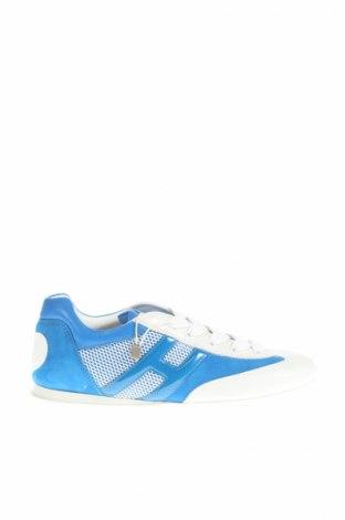 Dámske topánky  Hogan