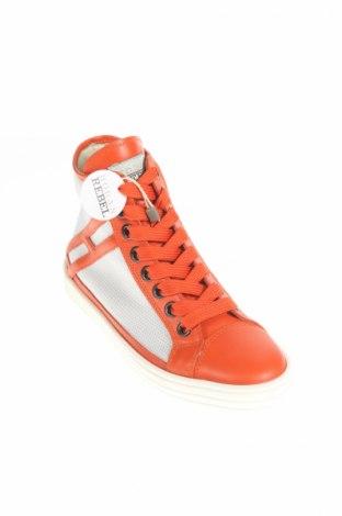 Дамски обувки Hogan Rebel