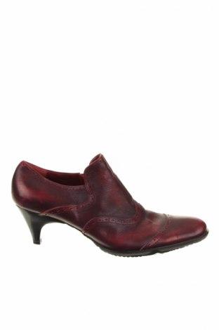 Γυναικεία παπούτσια Hugo Boss