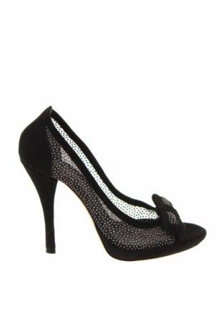 Дамски обувки Isabella Lorusso