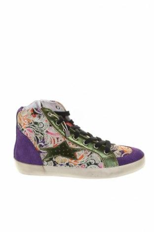 Dámske topánky  Ishikawa