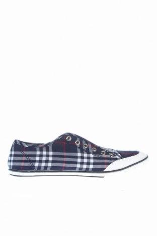Dámske topánky  John Baner