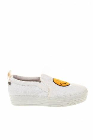 Дамски обувки Joshua*S