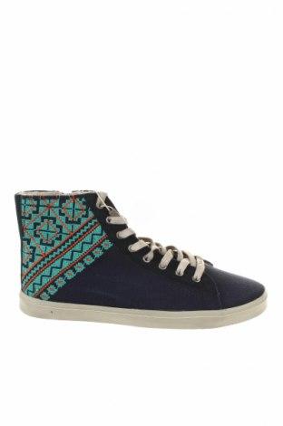 Dámske topánky  Kim & Zozi