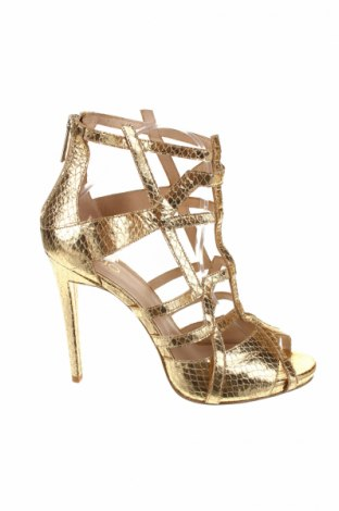 Dámske topánky  Liu Jo