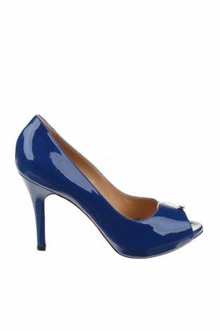 Dámske topánky  Luciano Padovan