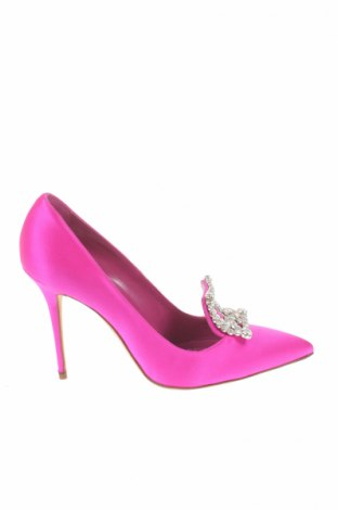 Дамски обувки Manolo Blahnik