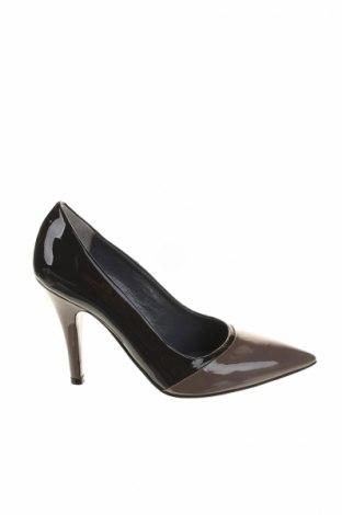 Γυναικεία παπούτσια Maria Cristina