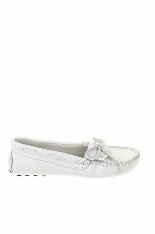 Dámske topánky  Minnetonka